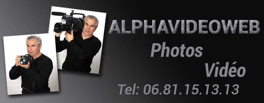 alphavideoweb
